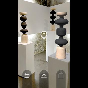MudMud AR-Studio screenshot 3