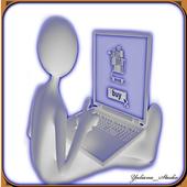 Resep dan cara Jago Informatika secara mandalam icon