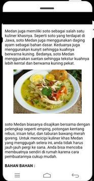 Soto recipe screenshot 5
