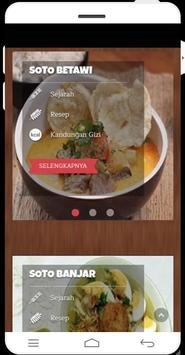 Soto recipe screenshot 8