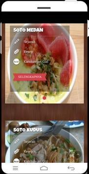 Soto recipe screenshot 11