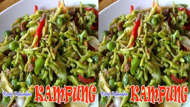 Recipe Cooking Village screenshot 3