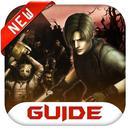 Walkthrough For Resident Evil 4 APK Android