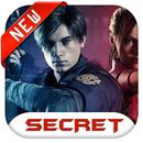 Guide For Resident Evil 4 APK Android