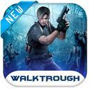 Secret: Resident Evil 4 Tips 2k20 APK Android