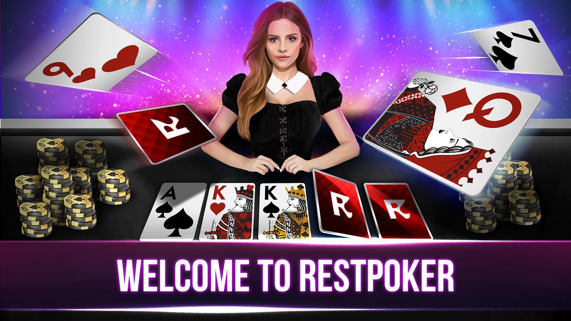 Free software texas poker pokerist chip hack download