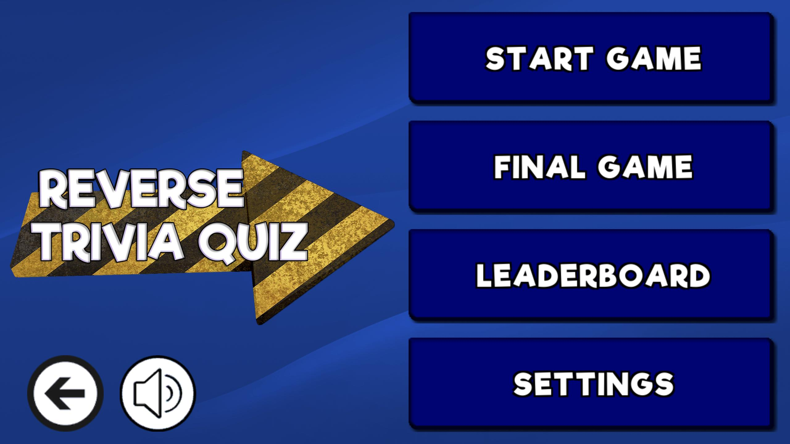 Download Quiz Questions And Answers