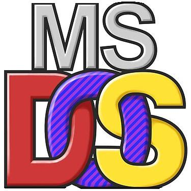 MS DOS for Android - APK Download