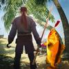 Last Fishing أيقونة