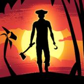 Last Pirate ícone
