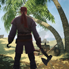 Last Pirate: Survival Island Adventure APK