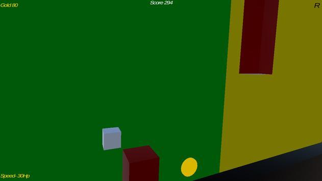 Jumper screenshot 1
