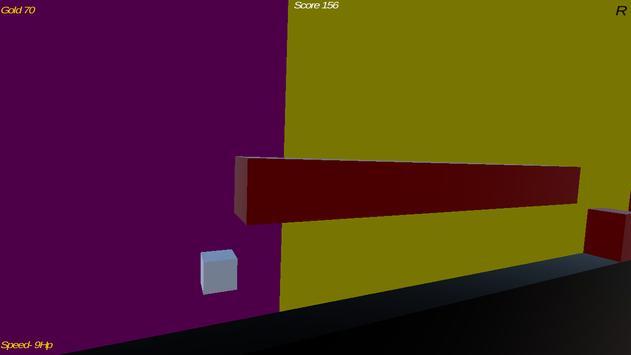 Jumper screenshot 2