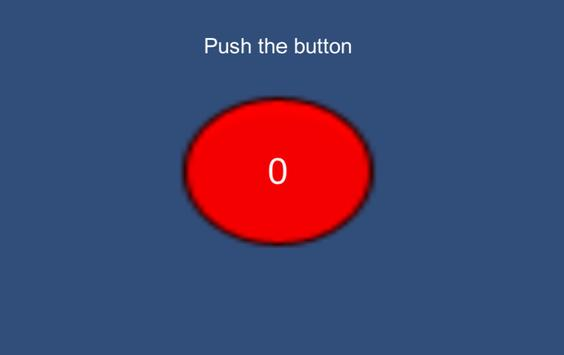 Push the button screenshot 1