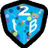 Tibers Box 2 Emitter Creator アイコン