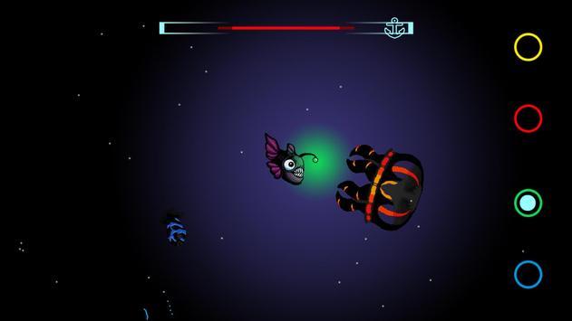 BioGloom screenshot 3