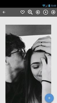 cute couples pictures screenshot 2