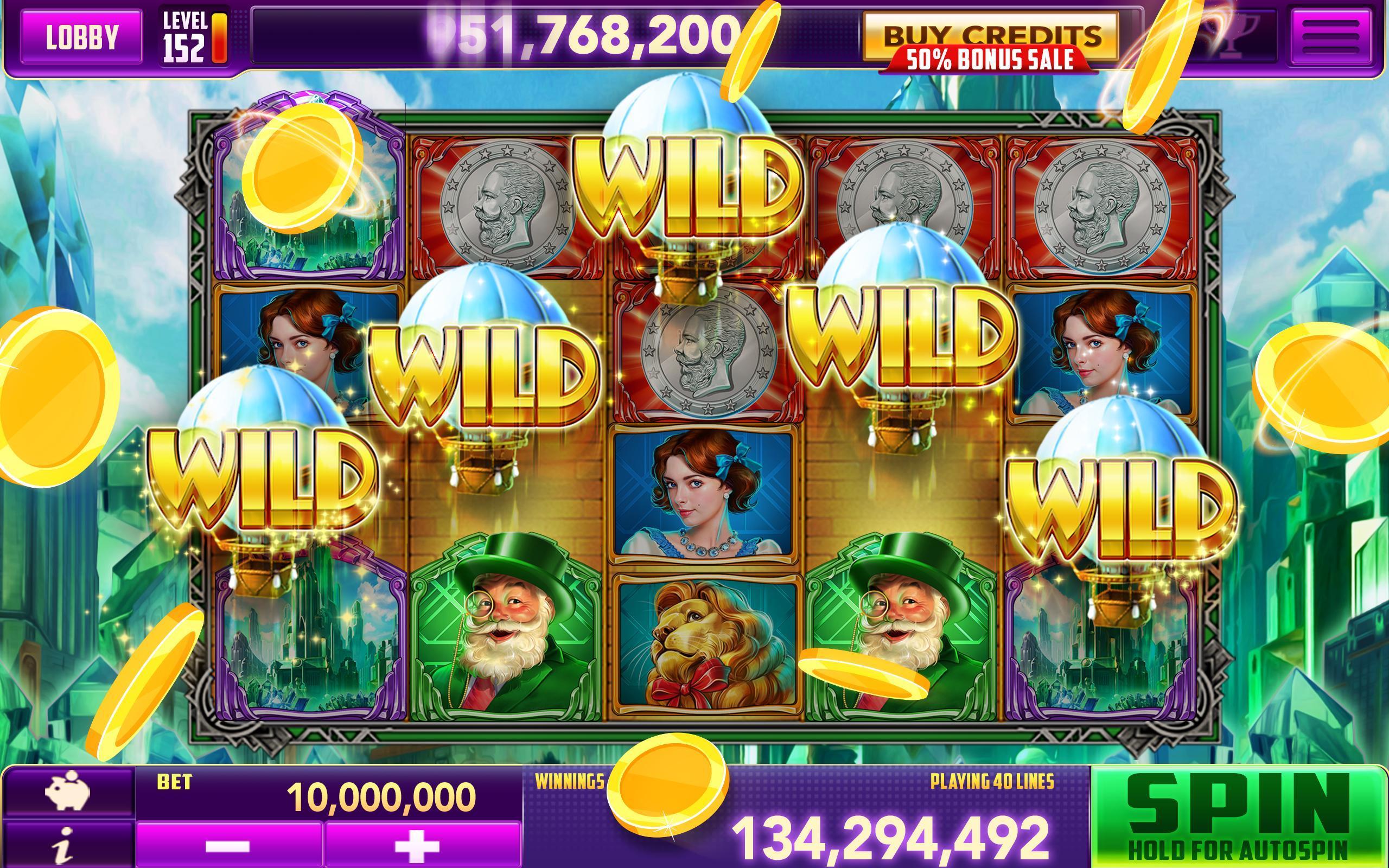 Казино игровые автоматы бонусы официант казино москва