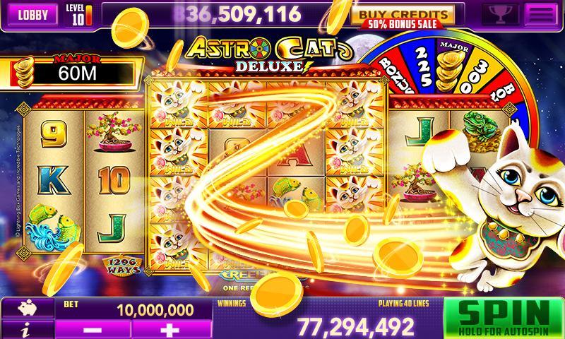 mohegan sun casino and resort Casino