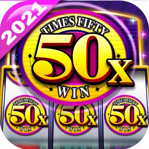 Free Online 3 5 7 Poker - The Best Casino Guide Of 2021 | Olgyn Online