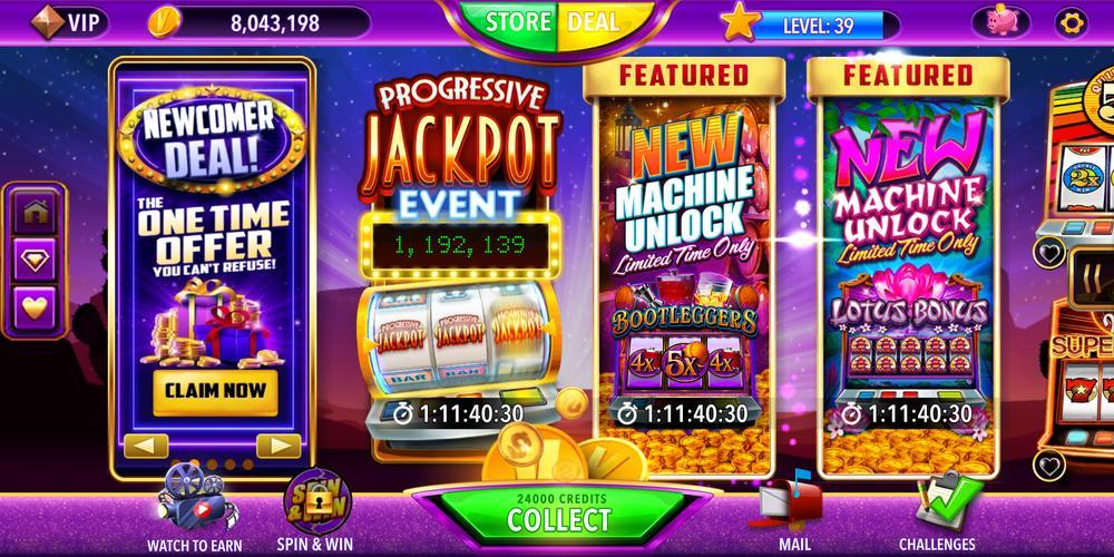 Auto: Jul 18 Nascar Cup Series - Foxwoods Resort Casino 301 Casino