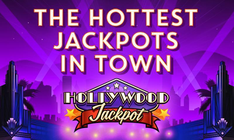 Casino Niagara Falls Canada Slot Machine