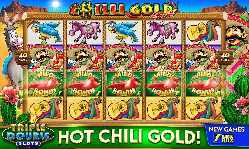 jeux gratuits casino machines à sous sans téléchargement Slot