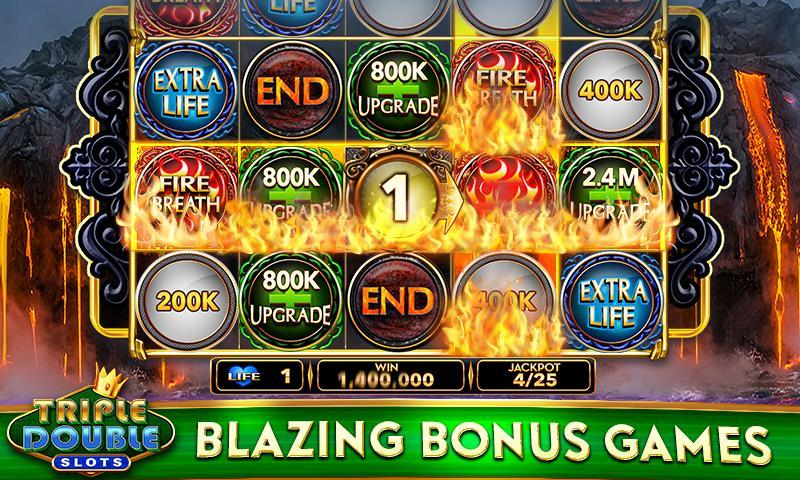Online Casino Real Money Australia – How To Open A New Slot