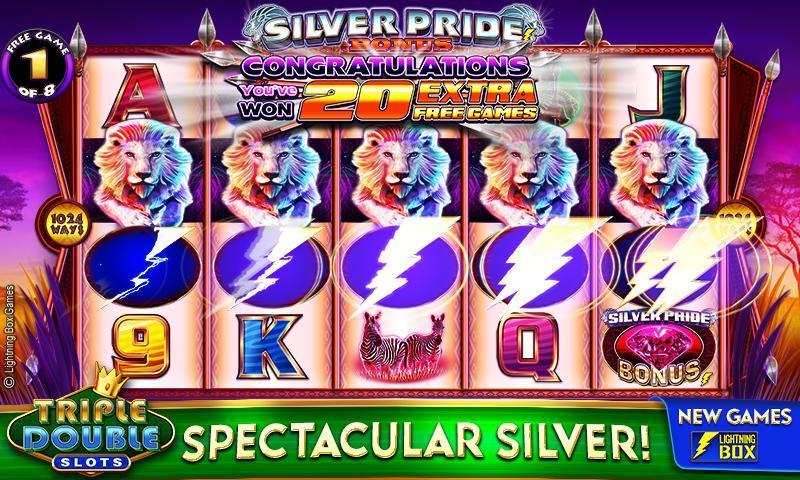 venice casino Slot Machine