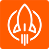 RocketRoute FlightPlan 아이콘