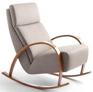 Rocking Chair Designs screenshot 4