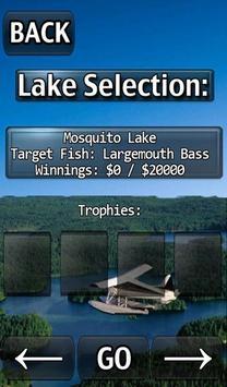 i Fishing Lite screenshot 9