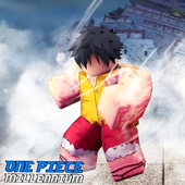 Roblox One Piece Millennium Real Game Tips icon