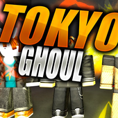 Roblox Ro Ghoul Real Game Tips Apk 131 Descargar Apk Roblox Ro Ghoul For Android Apk Download