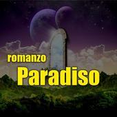 Paradiso icon