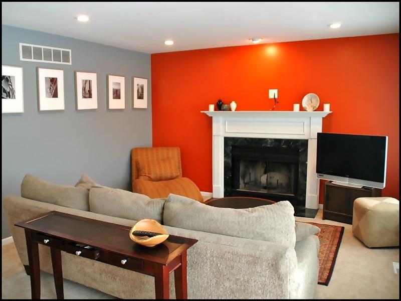 200 ideas para pintar habitaciones for android apk download - Ideas para pintar habitaciones ...