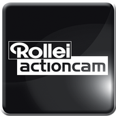 Rollei 5S/S60 Wifi icon
