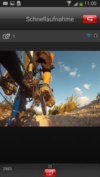 Rollei screenshot 1
