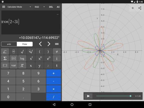 Visual Math 4D 截圖 14