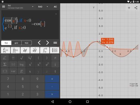 Visual Math 4D 截圖 11