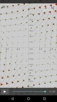 Visual Math 4D 截圖 7