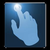 Speed Clicker icon