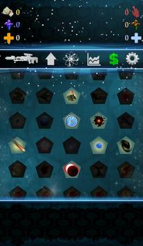 Speed Clicker screenshot 4