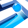 COLOR BOMB: MAZE PUZZLE GAMES 2019 아이콘