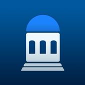 Santorini Companion App for Android - APK Download