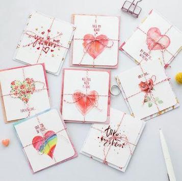 Greeting Card Ideas Gallery screenshot 4