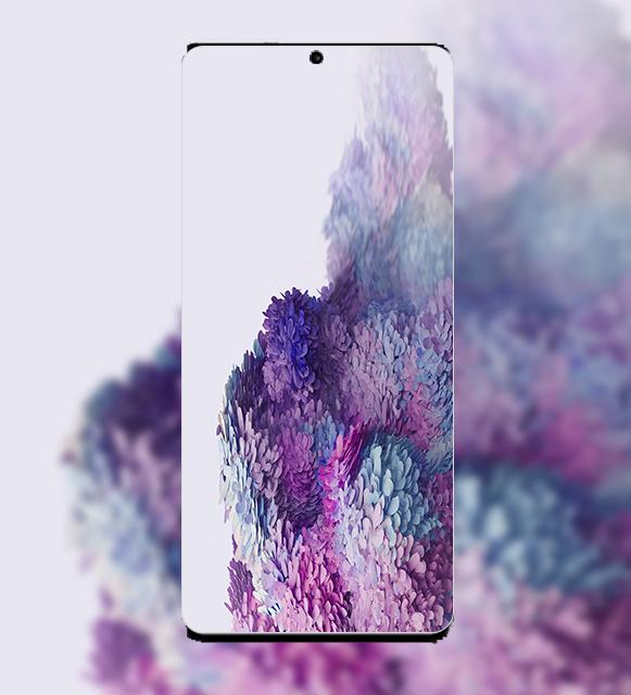 S20 Wallpaper S20 Ultra Wallpapers S20 Plus For Android Apk Download