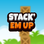 Stack'em up icon