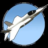 Carpet Bombing – Fighter Bomber Attack v2.33 (Modded)