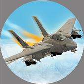 Carpet Bombing 2 v1.17 (Modded)